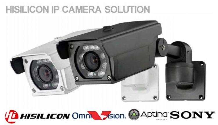 Cctv Camera In Bangladesh Ip Camera Dvr Nvr Access Control Manual Guide